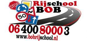 Bob-Rijschool-Ophemert