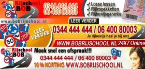 bob-Rijschool-actie-rijbewijswinnen